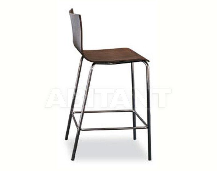 Купить Барный стул Ellero 2010 MORRIS/SG
