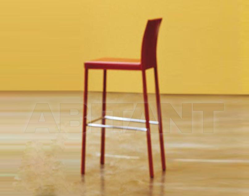 Купить Барный стул Ellero 2010 NINFEA/SG