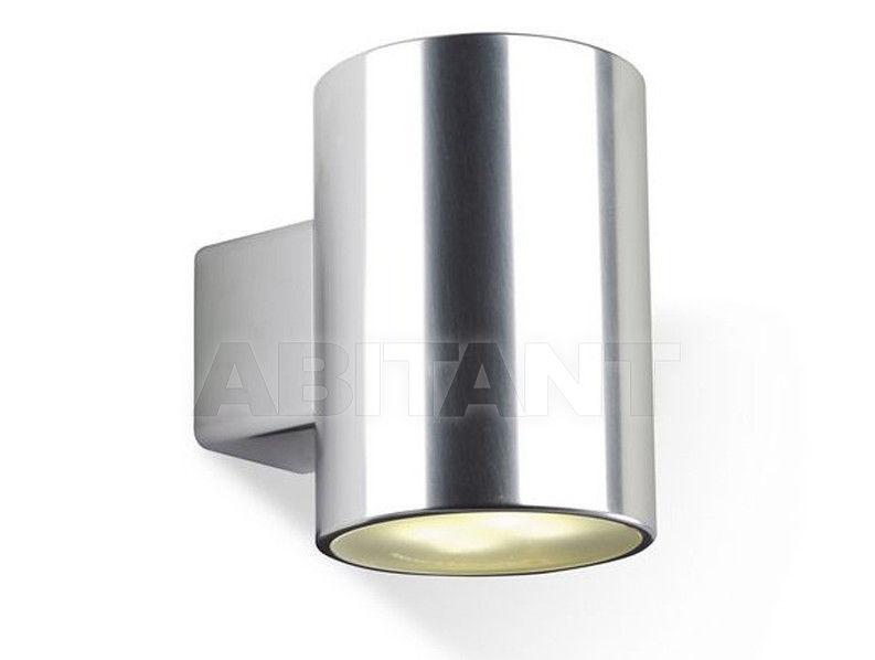 Купить Светильник настенный Led Luce D'intorni  Parete E Plafoni AND8141A