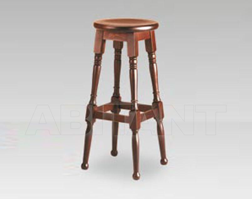 Купить Барный стул Ellero 2010 PIERO/A