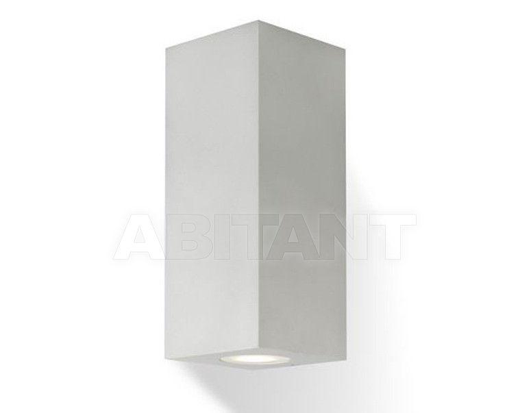 Купить Светильник настенный Led Luce D'intorni  Parete E Plafoni VEG1111A