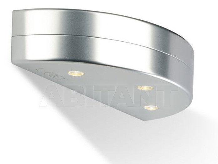 Купить Светильник настенный Led Luce D'intorni  Parete E Plafoni ORI6131A