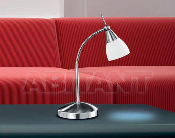 Купить Лампа настольная ACB  LÁm Paras '11 1221