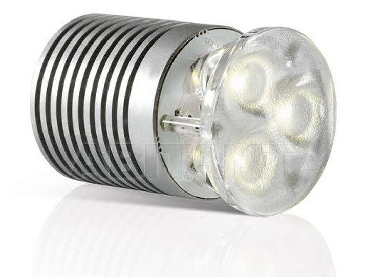 Купить Встраиваемый светильник Led Luce D'intorni  Tecnico Decorativo CAR3111A