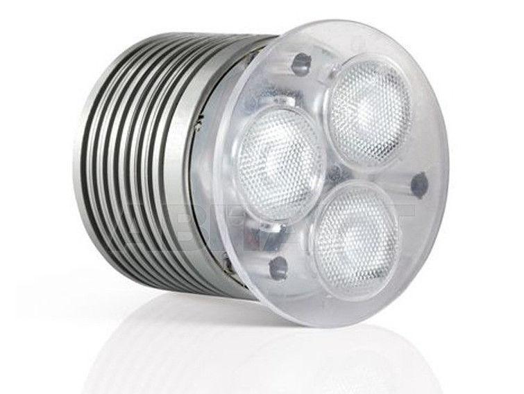 Купить Встраиваемый светильник Led Luce D'intorni  Tecnico Decorativo GAL3111A