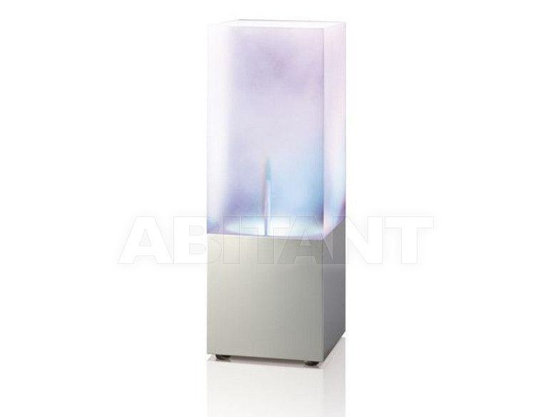 Купить Лампа настольная Led Luce D'intorni  Tecnico Decorativo MON4151A