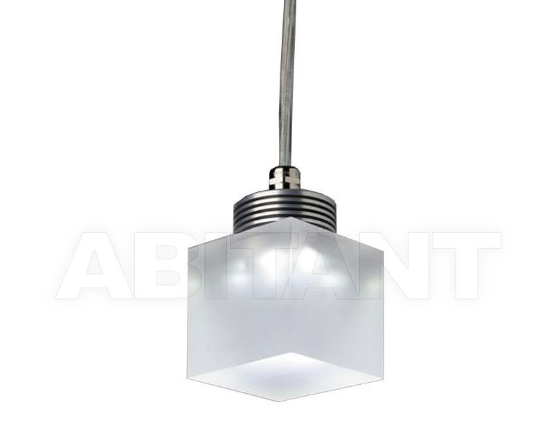 Купить Светильник Led Luce D'intorni  Tecnico Decorativo REN3161P