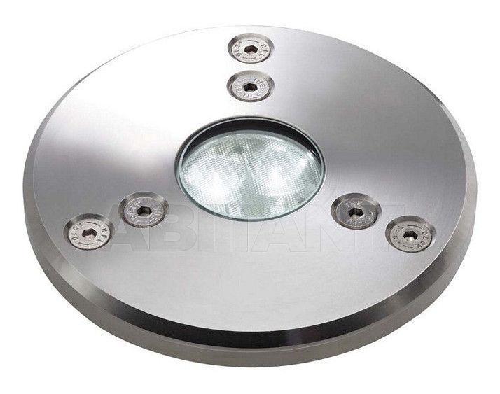 Купить Встраиваемый светильник Led Luce D'intorni  Ip 68 DAG3111I