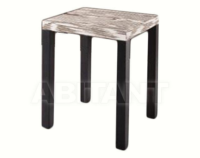 Купить Столик приставной Ellero 2010 ROBIN / 77