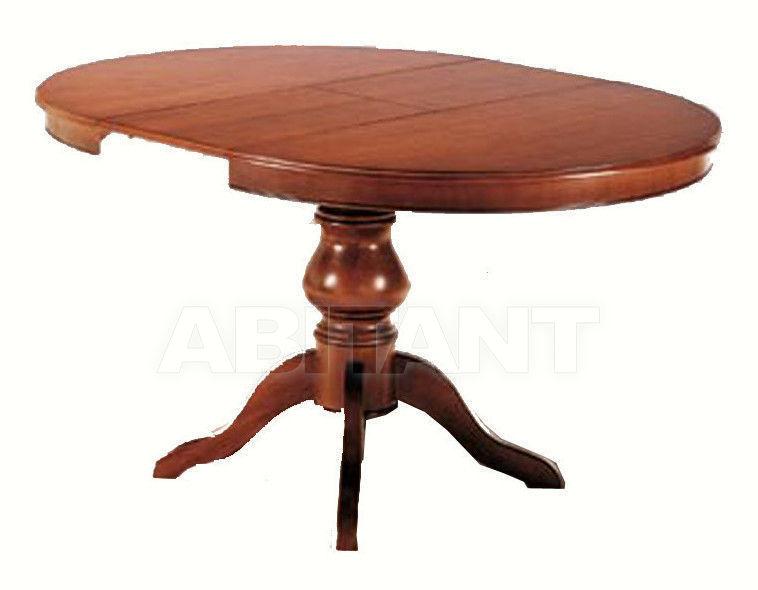 Купить Стол обеденный Ellero 2010 TIZIANO
