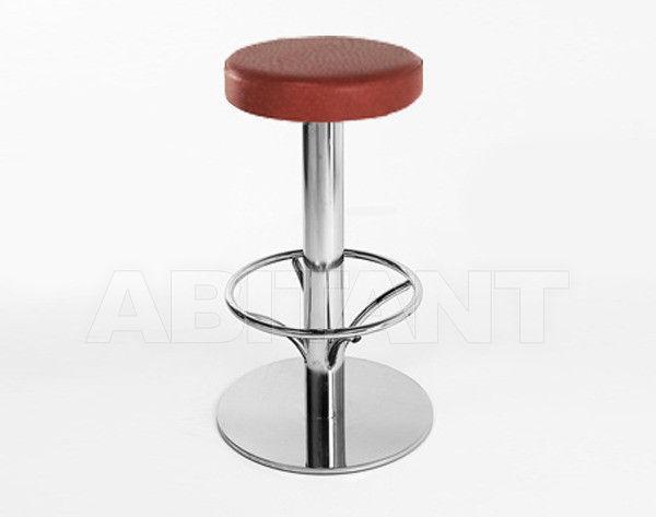 Купить Барный стул ASTREX MB Sedie SRL Collection 311I