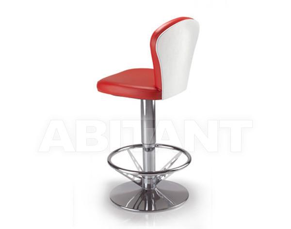 Купить Барный стул PLAZA MB Sedie SRL Collection 483I