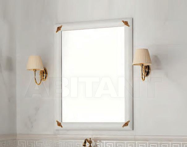 Купить Зеркало настенное Gaia Bathroomcollection SPflorentDC + APM00OR/M