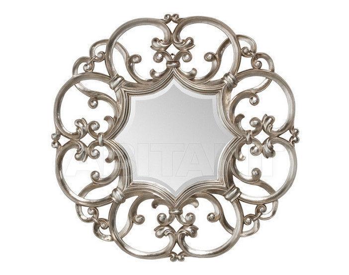 Купить Зеркало настенное Gaia Bathroomcollection Edit
