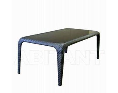 """""""Болонья"""", стол черный"""