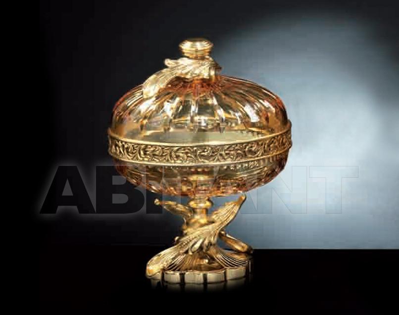 Купить Ваза I Biagi Galileo Galilei 800F235