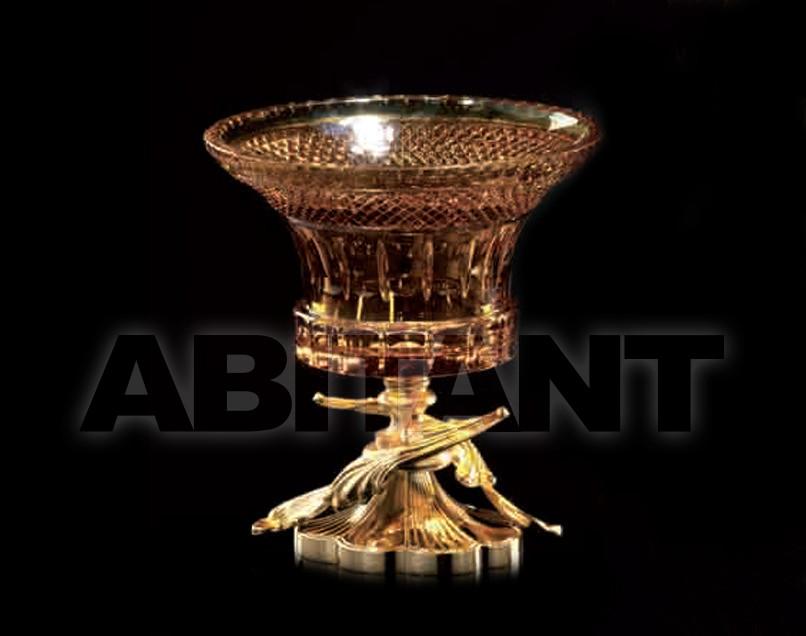 Купить Ваза I Biagi Galileo Galilei 800F215