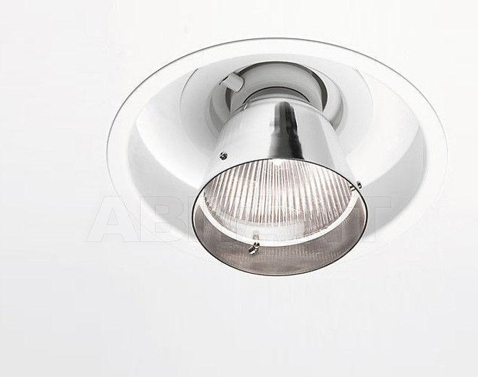 Купить Встраиваемый светильник Molto Luce G.m.b.H. Illuminazione і
