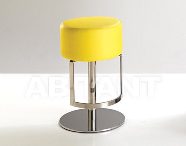 Купить Барный стул BONGO MB Sedie SRL Collection 1205