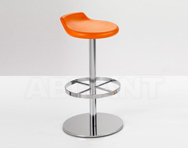 Купить Барный стул FRISBEE MB Sedie SRL Collection 1209