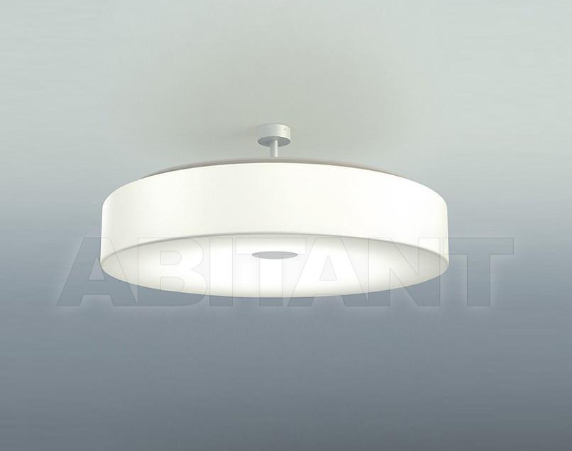 Купить Светильник Molto Luce G.m.b.H. Illuminazione 565-12535