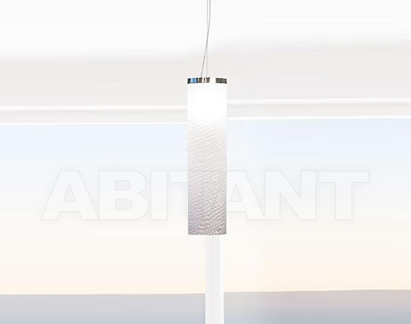 Купить Светильник Molto Luce G.m.b.H. Illuminazione 22-50161 22-164090