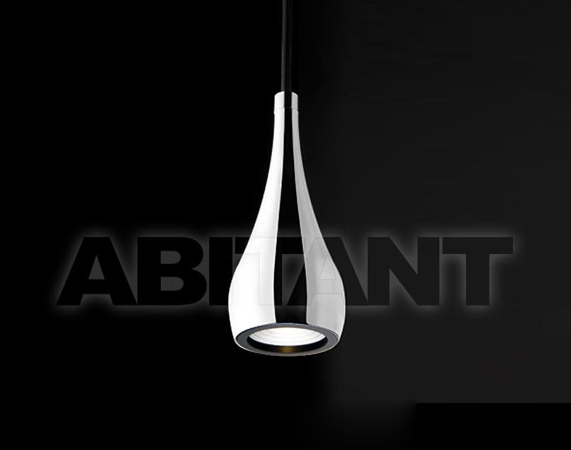 Купить Светильник Molto Luce G.m.b.H. Illuminazione 56-8041
