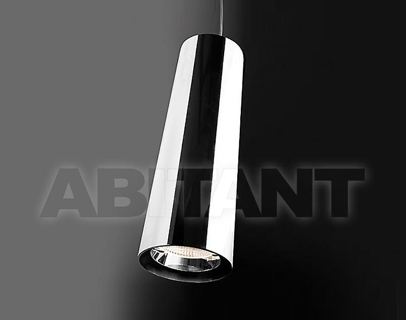 Купить Светильник Molto Luce G.m.b.H. Illuminazione 537-12351