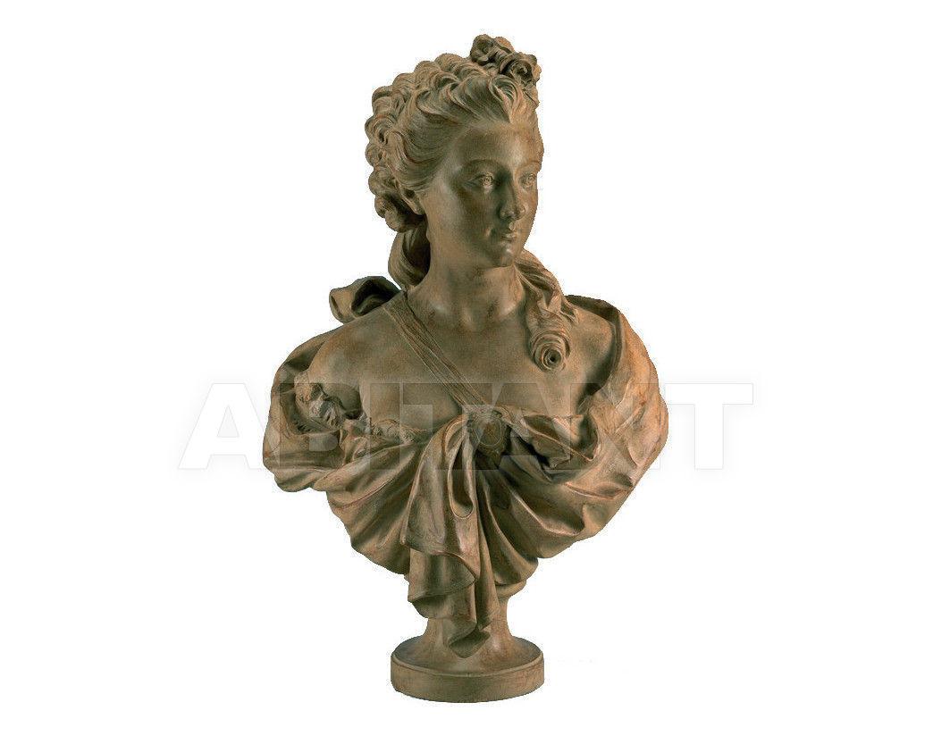 Купить Статуэтка Atelier Promethee Notre Collection Terre Cuite APTC082