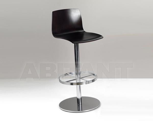 Купить Барный стул WAVE MB Sedie SRL Collection 1227