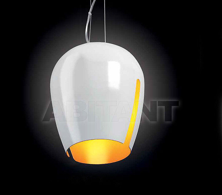 Купить Светильник Molto Luce G.m.b.H. Illuminazione 532-16005
