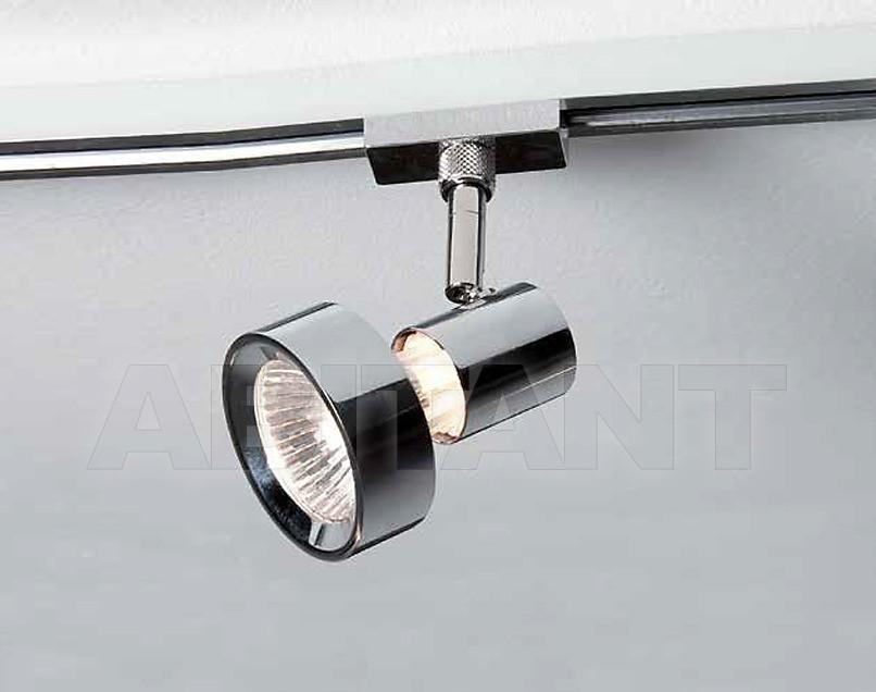 Купить Светильник-спот Molto Luce G.m.b.H. Illuminazione 21-101