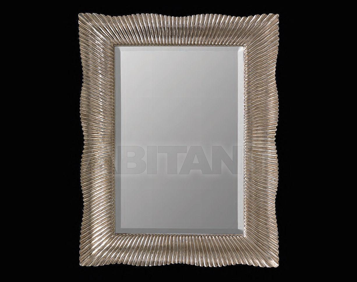 Купить Зеркало настенное Gaia Сomplement Lilian