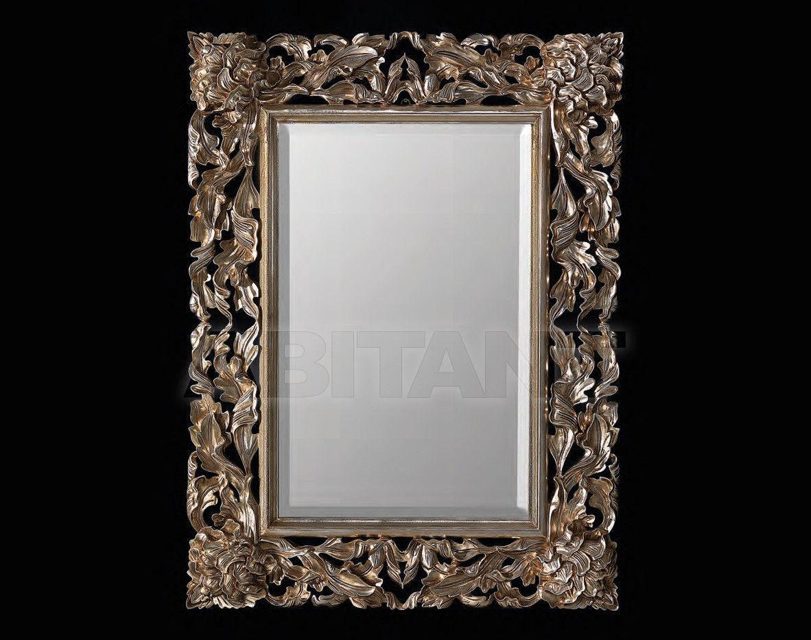 Купить Зеркало напольное Gaia Сomplement Pierre