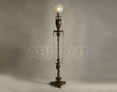 Настольные лампы классические - купить классическую