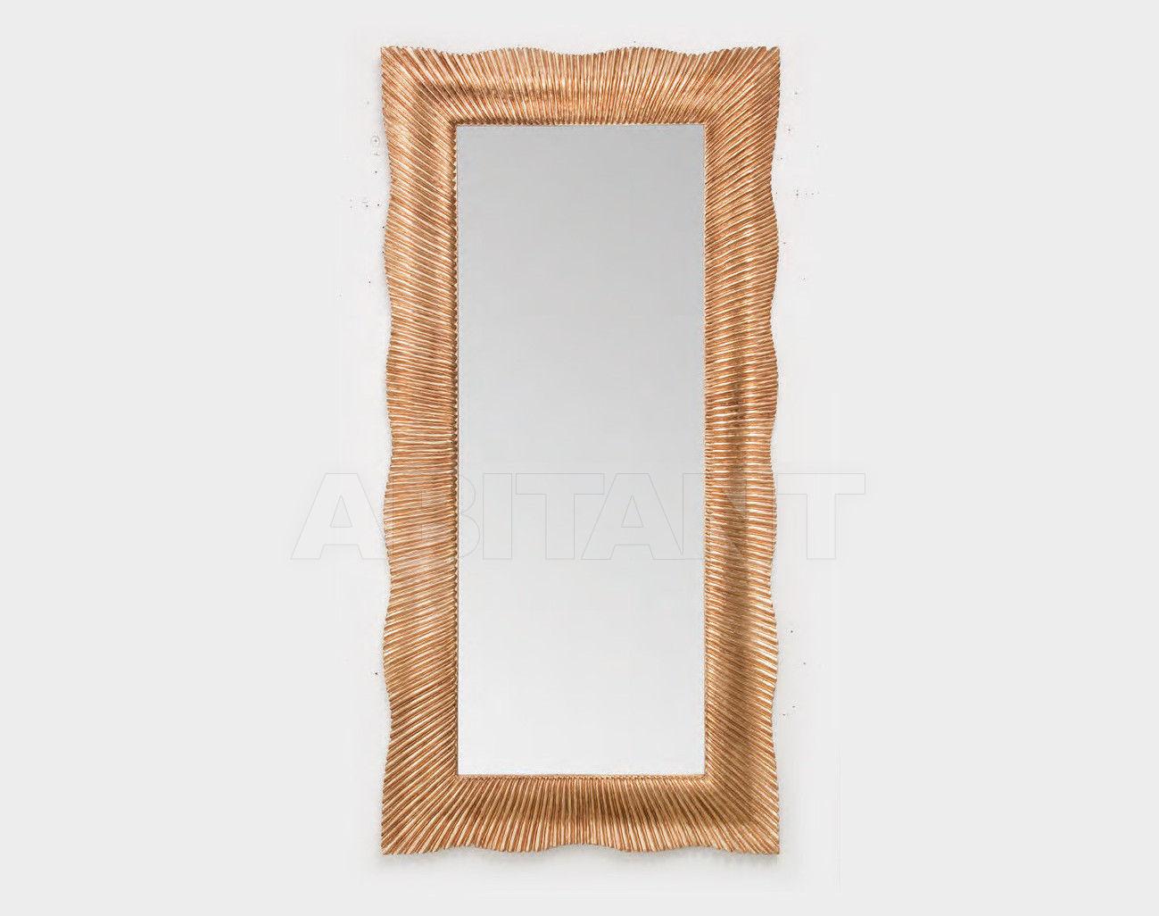 Купить Зеркало настенное Gaia Сomplement Croazia