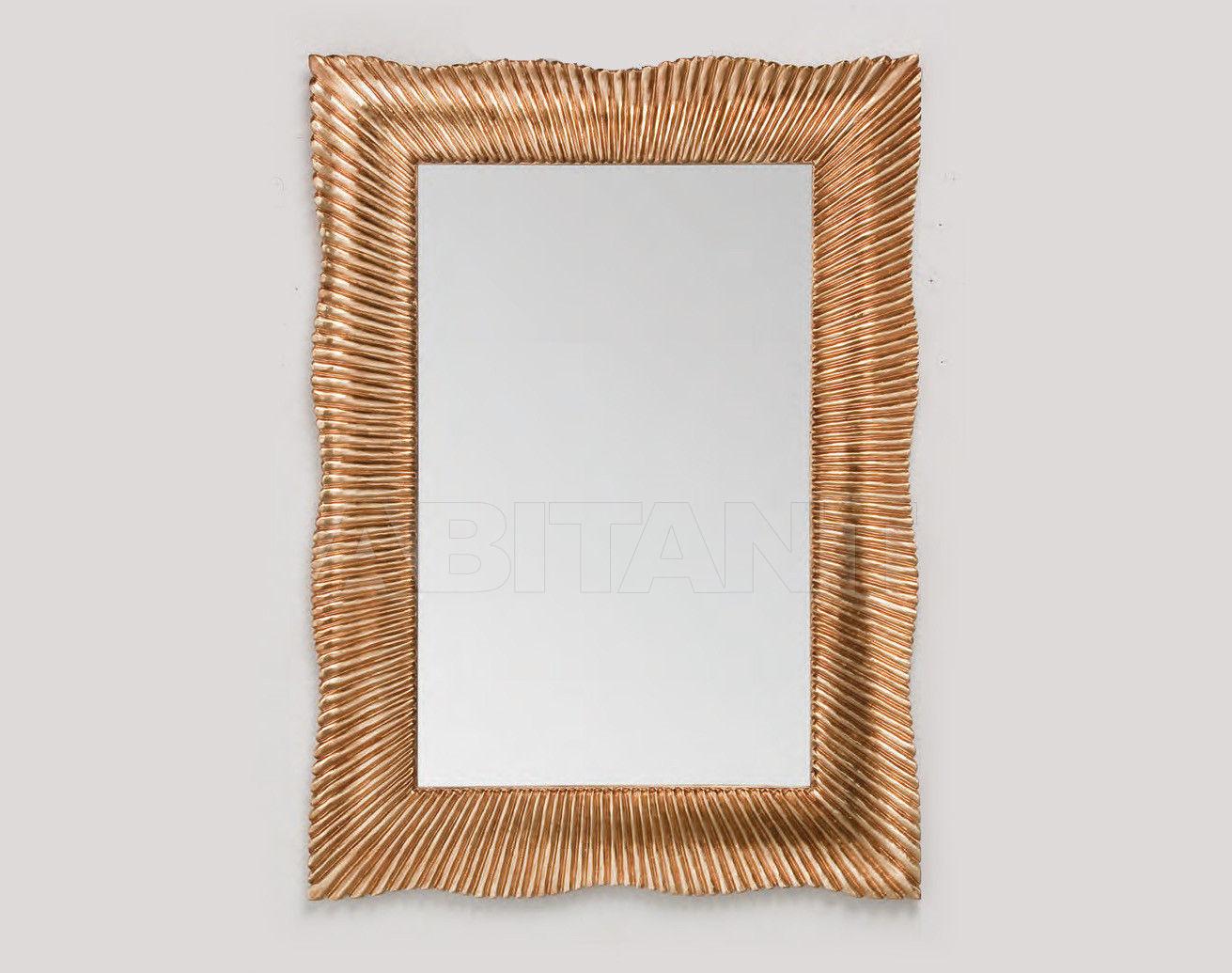 Купить Зеркало настенное Gaia Сomplement SAMIRA
