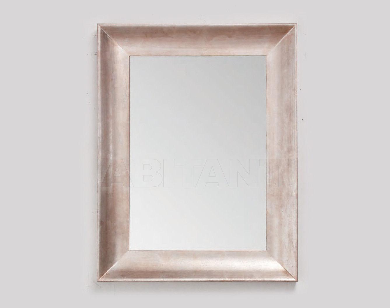 Купить Зеркало настенное Gaia Сomplement Oceania