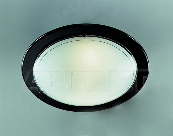 Купить Светильник Rossini Illuminazione Classic 1654-30-B