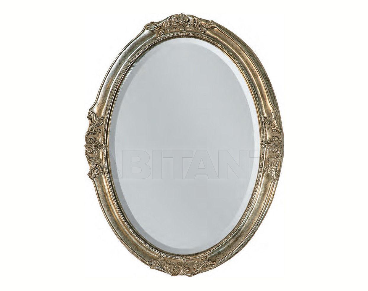 Купить Зеркало настенное Gaia Сomplement VENETO