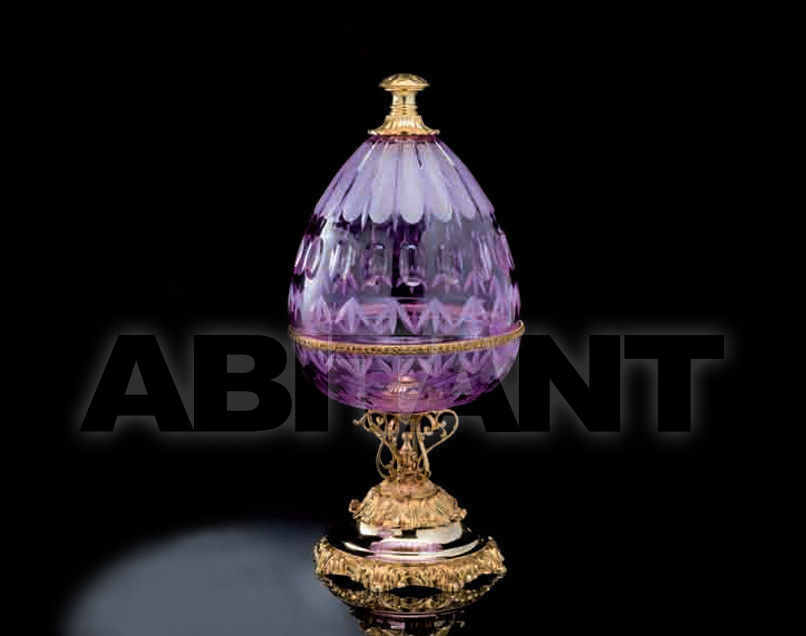 Купить Ваза I Biagi Giovanni Boccaccio 850X242