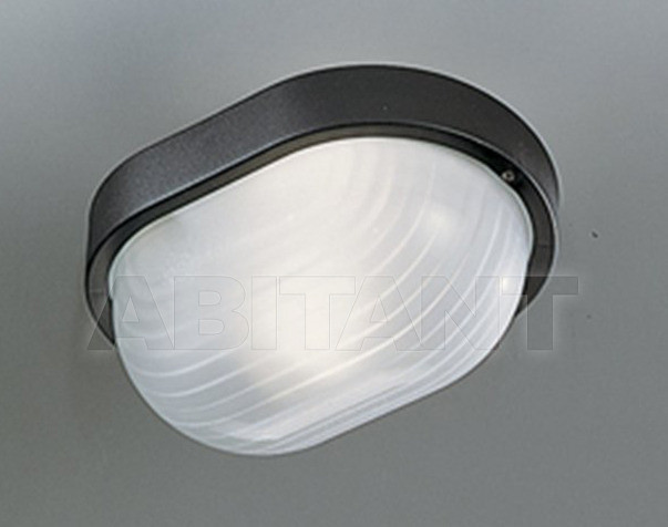 Купить Светильник Rossini Illuminazione Classic 1831-B