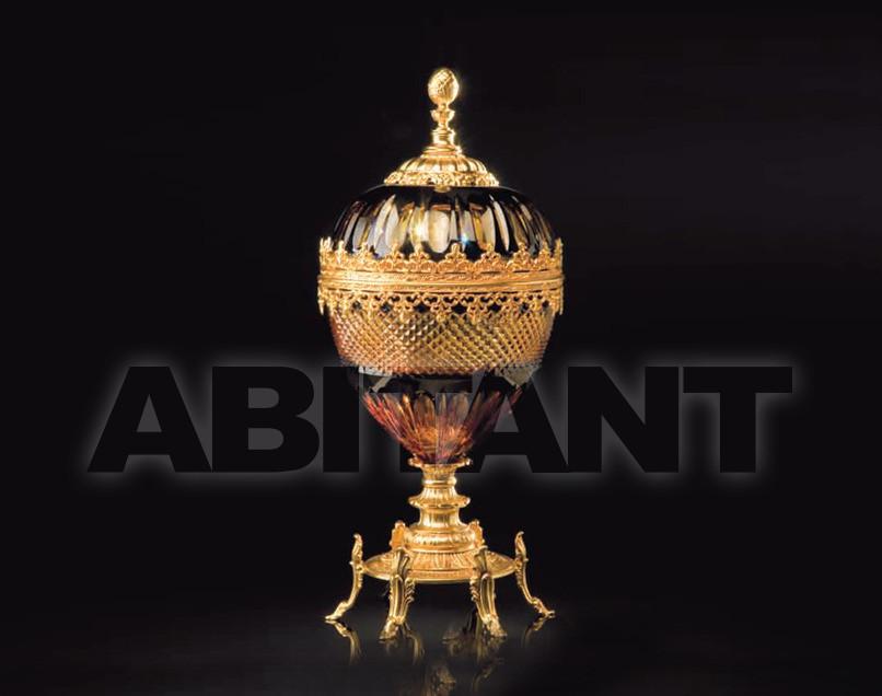 Купить Ваза I Biagi Filippo Brunelleschi 900E127