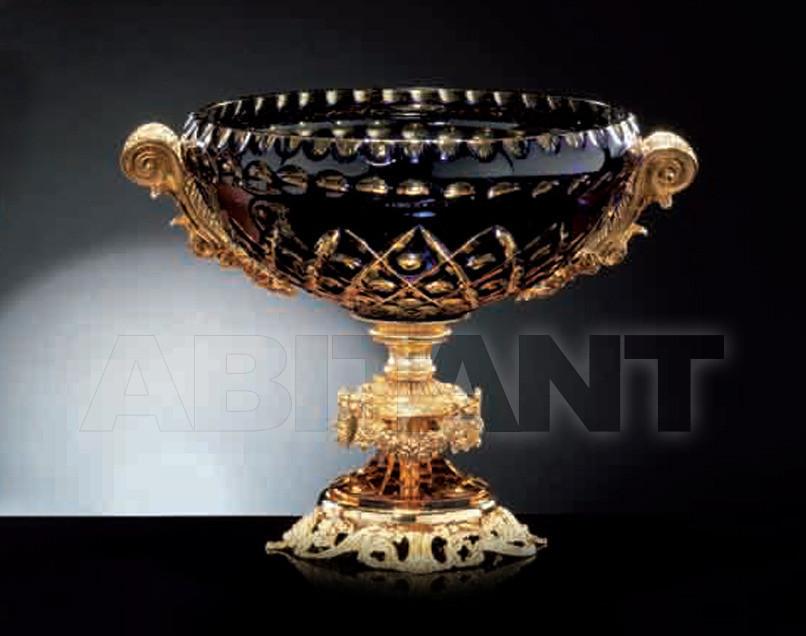 Купить Ваза I Biagi Filippo Brunelleschi 900M214