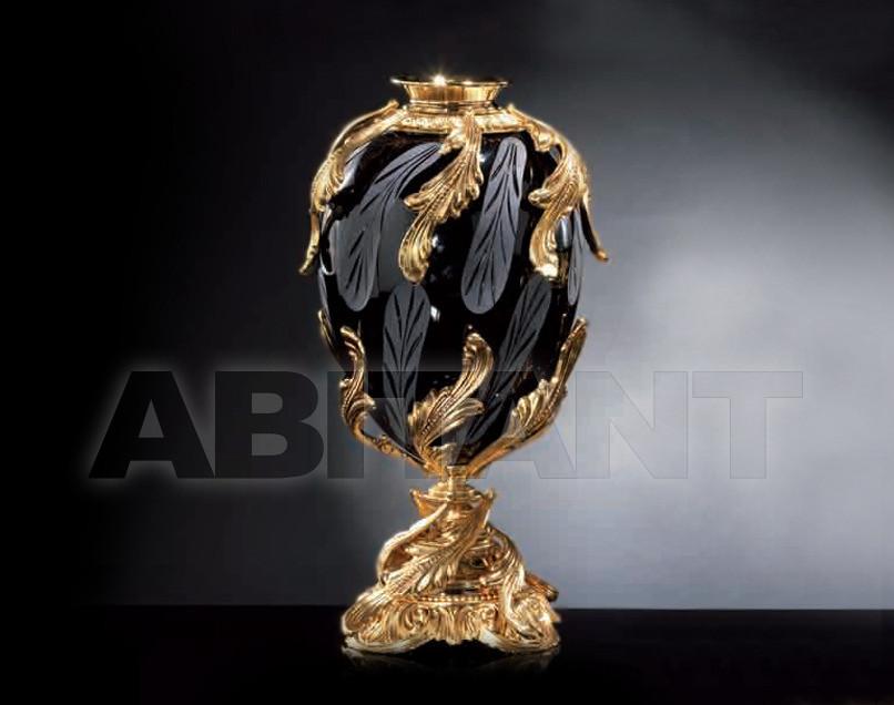 Купить Ваза I Biagi Dante Alighieri 810H120