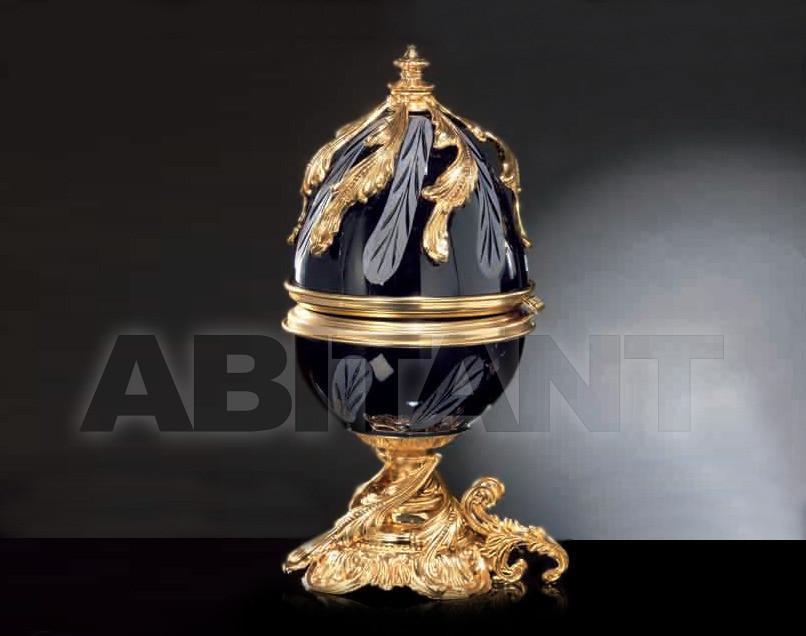 Купить Шкатулка I Biagi Dante Alighieri 810H115