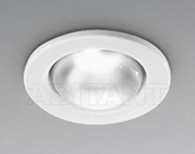 Купить Светильник Rossini Illuminazione Classic 2325-GR