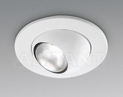 Купить Светильник точечный Rossini Illuminazione Classic 2328-B