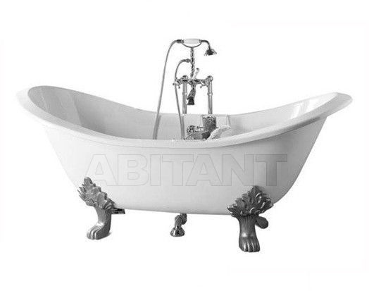 Купить Ванна Gaia Suite VRG 1940BI