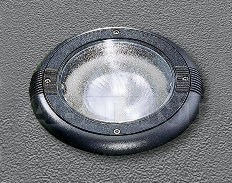 Купить Фасадный светильник Rossini Illuminazione Classic 2460-AN